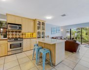 1500 Ocean Bay Drive Unit #C6, Key Largo image