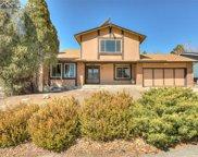 3128 Blue Mountain Way, Colorado Springs image