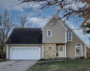 7809 W 114th Terrace, Overland Park image