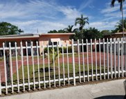 1135 Nw 123rd St, North Miami image