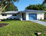 1519 Se 17th St, Cape Coral image
