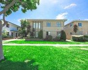 3201 S Barrington Ave, Los Angeles image