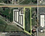 15759     Foothill Boulevard, Fontana image
