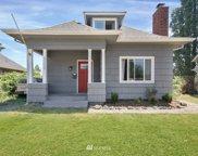 5209 S Pine Street, Tacoma image