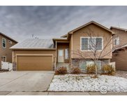 2469 Forecastle Dr, Fort Collins image