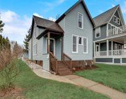 509 N Harrison St, Port Washington image