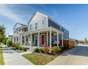 3194 Canal  Street, St Charles image