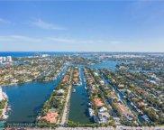 400 Royal Plaza Drive, Fort Lauderdale image