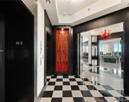 2711 S Ocean Dr Unit #4005, Hollywood image