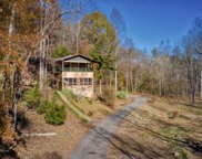 10275 S Highway 108, Mill Spring image