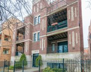 4960 N Western Avenue Unit #1N, Chicago image