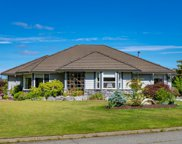 1945 Fairway  Dr, Campbell River image