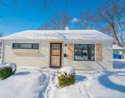 323 Pettibone Street, Crown Point image