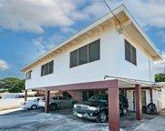 94-372 Haaa Street, Waipahu image