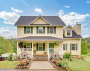 850 Kings Hill Blvd, Pigeon Forge image
