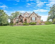 10744 Bluewater  Passage, Rogers image