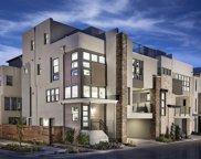 3487 Toomey Homesite 67, Santa Clara image