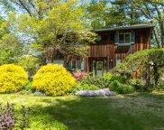 44 Pinelock  Drive, Ledyard image
