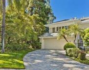 12557  The Vista, Los Angeles image