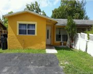 6473 Sw 19th St, North Lauderdale image
