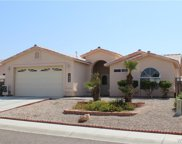 1962 E Gold Lake  Drive, Fort Mohave image