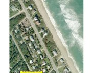 7827 Highway A1a, Melbourne Beach image