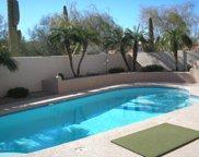 2515 E Goldenrod Street, Phoenix image