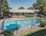 1326  Oak Terrace Court Unit #17, Sacramento image