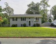 1546 Patuxent Manor   Road, Davidsonville image