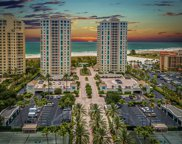 1170 Gulf Boulevard Unit 704, Clearwater image