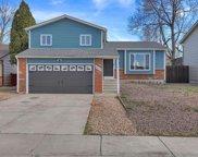 4213 Dawnlite Drive, Colorado Springs image