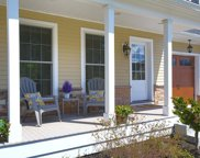 40 Taylor Cove Dr Unit 40, Andover image