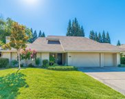 11770  Beaver Bar Court, Gold River image