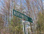 3 Northwood Lane, Bethlehem image