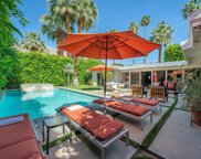 479 Sonora Road, Palm Springs image