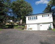 857 Dunbar, Windsor image