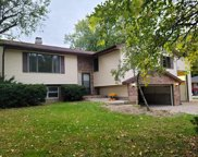 3399 Jenness Ave, Blooming Grove image