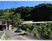 2433 Pauoa Road Unit I, Honolulu image