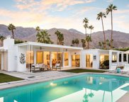 2290   S Alhambra Drive, Palm Springs image