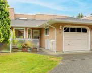 3049 Brittany  Dr Unit #25, Colwood image