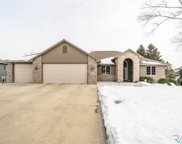 3008 S Coral Ct, Sioux Falls image