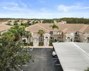 10129 Colonial Country Club Boulevard Unit 1508, Fort Myers image