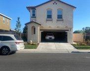 8327  Tannic Drive, Sacramento image