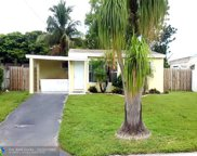 5753 NW 27th St, Margate image