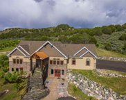 1280 Apple Orchard, Pocatello image