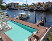 133 Isle Of Venice Dr Unit #2A, Fort Lauderdale image