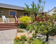 241 Trevethan Ave, Santa Cruz image