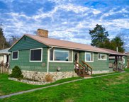674 South Beach Rd, Point Roberts image