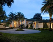 5317 Isleworth Country Club Drive, Windermere image