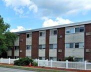 128 Loudon Road Unit #37F, Concord image